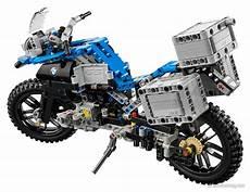 lego technic bmw r1200gs adventure coming soon bmw