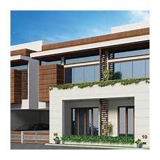 4 bhk 2250 sq ft villa for sale 4 bhk 1500 sq ft house villa for sale in bilimora
