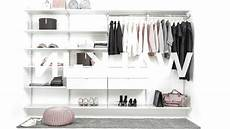 regalsystem kleiderschrank regalsystem kleiderschrank gebraucht kaufen 2 st bis 65