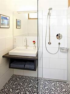 flooring for bathroom ideas small bathroom floor tile houzz