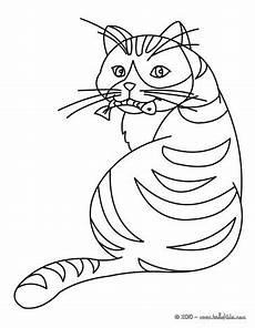 unterwasser tiere malvorlagen ninjago x13 ein bild zeichnen