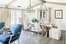 ladari sala da pranzo idee sala awesome la sala da pranzo in mansarda with idee