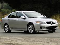 2008 acura tsx reviews 2008 acura tsx pricing ratings reviews kelley blue book