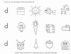 free phonics worksheets letter d 24185 free letter d worksheets instant letter d worksheet letter recognition