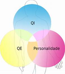 Teste De Intelig 234 Ncia Emocional Iq Elite Pt Br