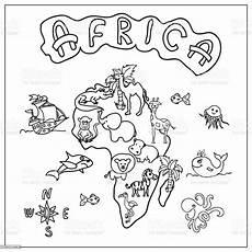 afrikanische muster malvorlagen text malvorlagen