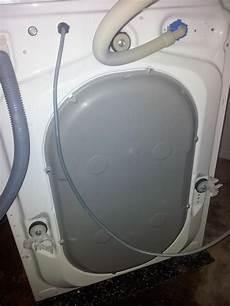 aeg lavamat transportsicherung waschmaschine