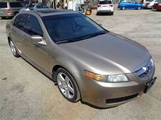 used 2004 acura tl for sale in fresno ca carsforsale com 174