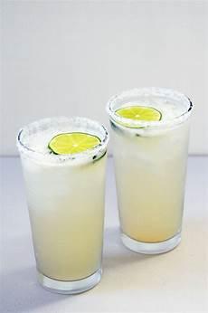 paloma cocktail recipe popsugar food
