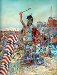 greco persiana battle of marathon 12 september 490 bc history