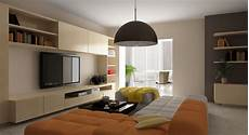 substance of minimalist living room designs pinoy house