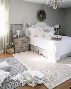 Bedroom Ideas For Couples Grey by 20 Cozy Bedroom Decorating Ideas For Couples Bedroom