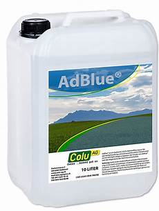 adblue 10l kanister
