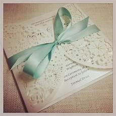 pin by georgette wright on wedding wedding invitations
