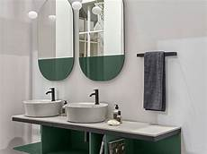 Bathroom Ideas Uk 2019 by 9 Of The Stylish Bathroom Trends For 2019 Grand
