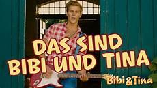Bibi Und Tina Malvorlagen Lyrics Bibi Tina Der Titelsong Offizielles Musikvideo