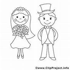 Malvorlagen Hochzeit Auto Malvorlagen Hochzeit Ausmalbildkostenlos