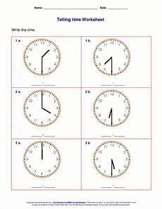 time worksheets hour and half past 3019 time worksheet new 322 telling time worksheets half past