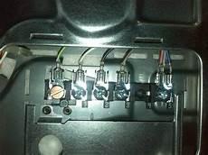 eherd anschluss elektronik herd