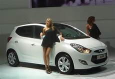 Hyundai Ix20 Reimport - hyundai rapidly ascending in europe as japanese struggle