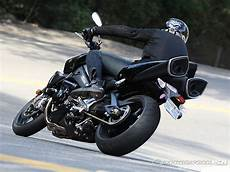 custom painted suzuki b king motorcycles