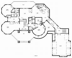 small octagon house plans contemporary victorian house plans homes zone inside for
