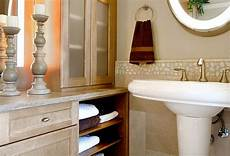 pedestal sink bathroom design ideas top pedestal sink designs