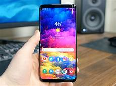 deal offers discounted galaxy s9 512gb microsd