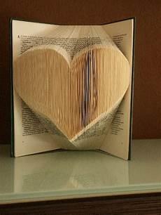 Upcycling Buch Origami Statt Altpapier Fr 228 Ulein Ohwiesch 246 N