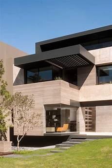 habillage facade maison 68442 fa 231 ade habillage marbre archi maison comptemporaine maison architecte moderne et