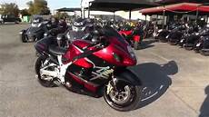 suzuki motorrad gebraucht 105265 2006 suzuki hayabusa gsxr1300 used motorcycle