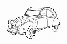 car coloring pages for adults 16433 8 free printable coloring pages for adults free premium templates