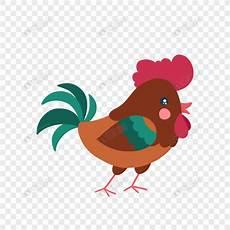 Gambar Ayam Jago Kartun Aneka Gambar Kualitas Hd