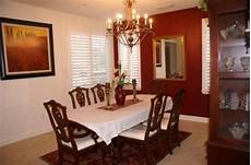 best formal dining room paint colors home dining eating areas