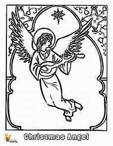 solemn coloring pictures nativity free