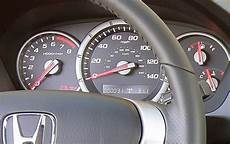 how it works cars 2002 honda pilot instrument cluster used 2007 honda pilot for sale pricing features edmunds