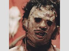 What Is The Original Use For A Chainsaw,Spend The Night In The Original Texas Chainsaw Massacre House|2020-11-26