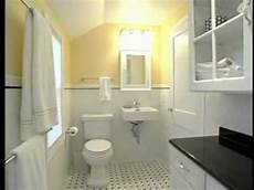 house bathroom ideas how to design remodel a small bathroom 75 year home