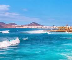 Urlaub Juli Wohin 2020 Beliebte Reiseziele Mit Tui Bereisen