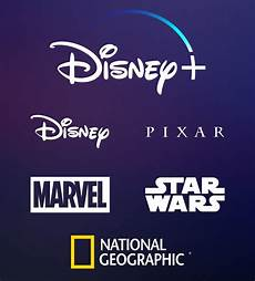 national geographic on disney what s on disney plus
