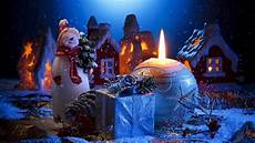 christmas wallpapers hd 1080p 75 images