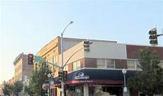 school of hairstyling pocatello a lot of history review of old town pocatello id tripadvisor