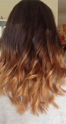 Dip Dye Hair Color 50 dip dye hair color ideas hairstylo