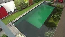 schwimmteich die alternative zum n tv ratgeber schwimmteich als alternative zum pool n tv de
