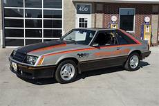 1979 ford mustang fast classic cars