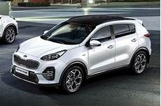 kia sportage price in malaysia reviews specs 2019