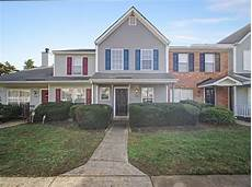 Apartments In Nc 28277 by 28277 Townhomes Townhouses For Sale 41 Homes Zillow