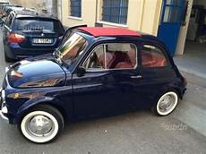 sold fiat 500 epoca used cars for sale
