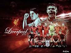 liverpool fc players wallpaper hd liverpool 2013 wallpapers hd