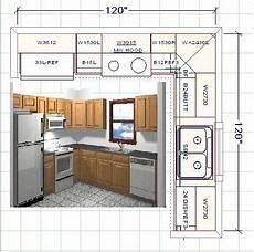Kommode Für Küche - k 252 che k 252 che k 252 che design software kostenlos k 252 che k 252 che